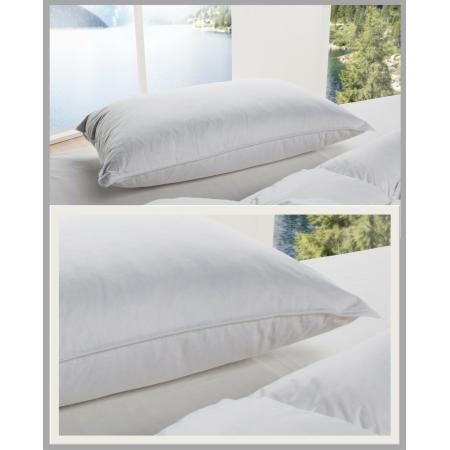 SOFFI Pillow