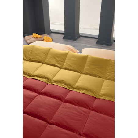 TRAPÌ LIGHT QUILT