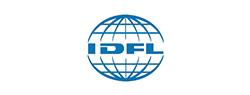 IDFL.jpg