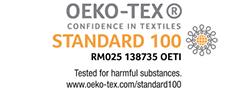 OEKO-TEX.jpg