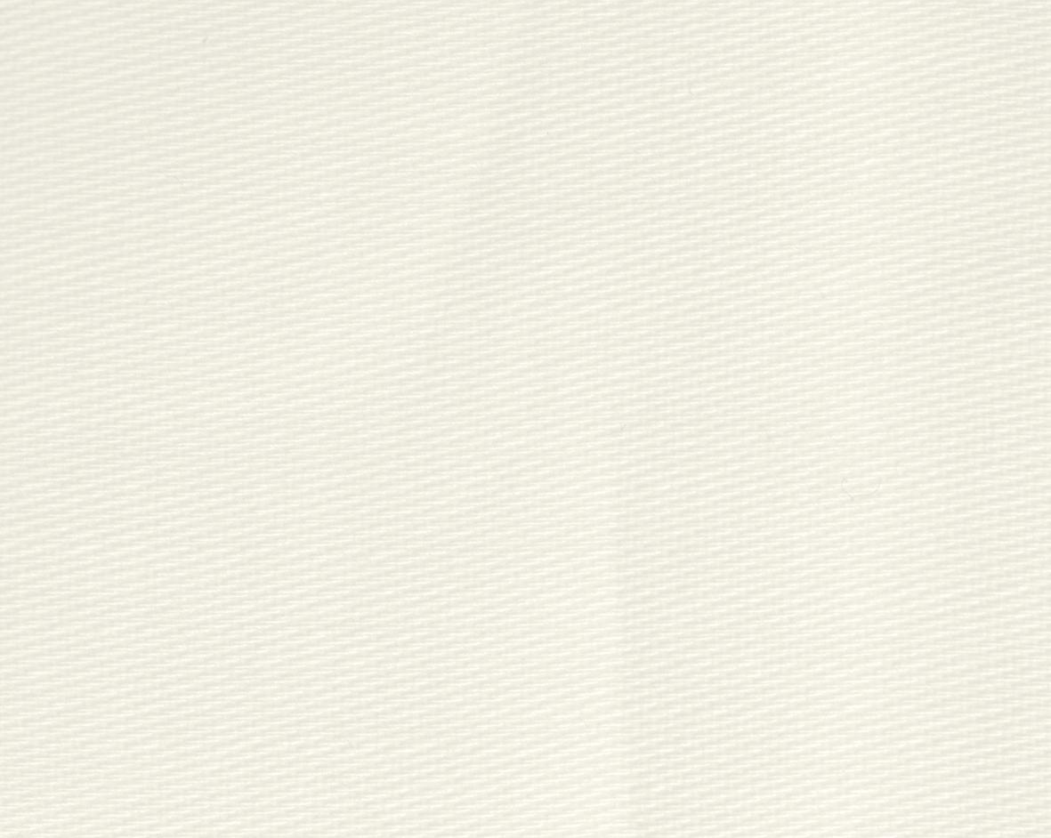 Raso Egitto Bianco Naturale